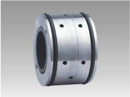 E.M.U and Wilo Pumps Mechanical Seals